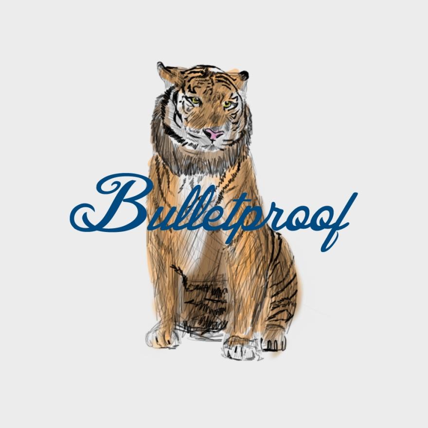 bulletproof1