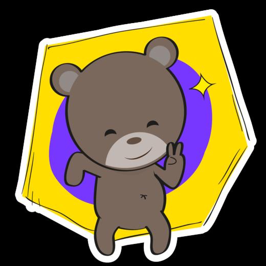 5b5ec38b-8665-44d7-822c-13a55411209f-bear_peace