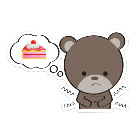 9c6f2682-be97-4de3-87ba-07695ad31285-bear_hungry