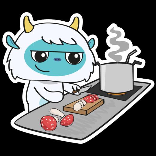 d7789ef0-19b7-4587-a79d-2a1aadef00fe-boris_cooking